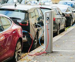 Elektryfikacja transportu szansą dalszego rozwoju GZM
