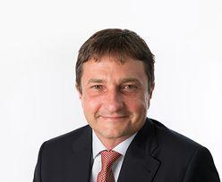 Bakalland ma nowego prezesa. Marek Malinowski wcześniej był związany z branżą alkoholi