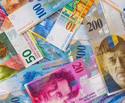 """""""Money. To się liczy"""". Kredyty frankowe. Kiedy umowa z bankiem jest nieważna"""