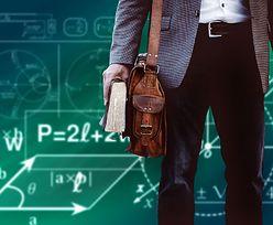 Nauczyciele zakładają nowy związek. Krytycznie patrzą na Kartę nauczyciela