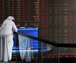 Szczyt OPEC przesunięty. Zapowiada się burzliwy tydzień na rynku ropy naftowej