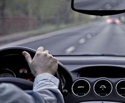 Kierowcy zrzucą się na internet dla szkół. Bezpieczeństwo na drogach schodzi na dalszy plan