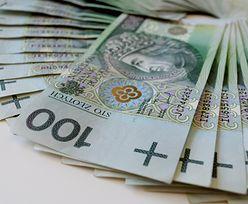Polska gospodarka zaskakująco odporna na spowolnienie w Niemczech. Napędzają ją konsumenci
