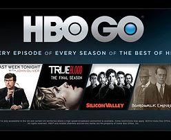 Abonament HBO GO w Polsce. Szykuje się podwyżka