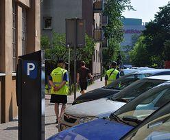 Więcej zapłacimy za parkowanie. Kara za brak biletu parkingowego też mocno w górę