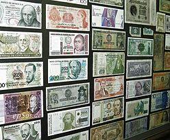 Znasz się na walutach? Sprawdź się!