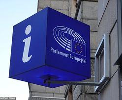 Wybory do europarlamentu 2019. Zasady i godziny otwarcia lokali. Jak głosować w wyborach?
