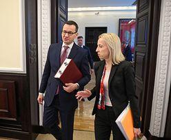 Rating Polski. Agencja S&P nie zmieniła oceny