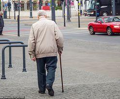 """Większość """"trzynastych emerytur"""" już wypłacona. Poszło na ten cel 9 mld zł"""