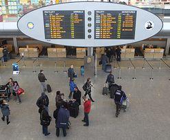 Odszkodowanie za opóźniony lot. 3 sekundy warte 400 euro