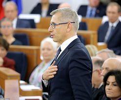 Oświadczenia majątkowe senatorów. Oto, co ma Krzysztof Kwiatkowski, do niedawna szef NIK