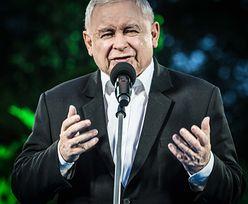 Jarosław Kaczyński uspokaja. Rząd PiS jest przygotowany na ewentualny kryzys ekonomiczny