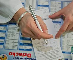 Od 1 stycznia większość e-recept będzie ważna znów 30 dni