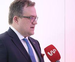 Polskę nie czeka kryzys gospodarczy, ale na rynku będzie mniej banków. Wszystko przez konsolidację