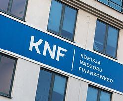 Ważne zmiany w płatnościach i logowaniu się do banku. KNF da więcej czasu
