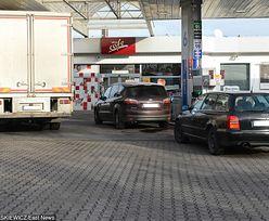 Ceny paliw. Platforma chce likwidacji opłaty emisyjnej