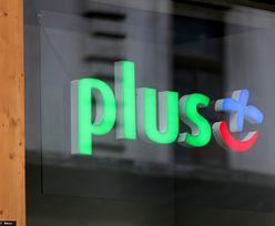 Telefony na kartę - decyzja UOKiK. 20 mln zł kary dla właściciela Plusa