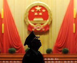 Co wiesz o gospodarce Chin?