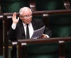 Ustawa dot. COVID-19. Sejm zagłosował