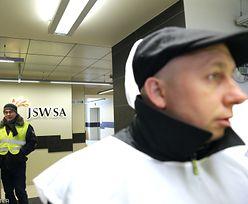 """Rozłam wśród związkowców JSW. """"Jedność"""" mówi o układach i korupcji"""