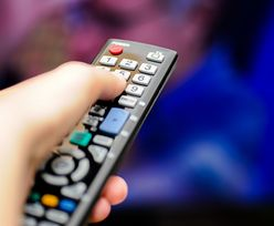 Za mało bezpłatnych telewizji naziemnych. Resort chce nowych przepisów