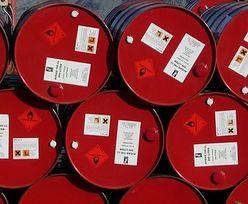Ropa z Rosji. Wznowienie dostaw możliwe 9 czerwca