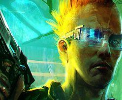 Ostre wzrosty producentów gier. Morgan Stanley uwierzył w CD Projekt