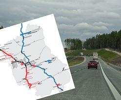 S17 zyskała dodatkowe 30 km. Szybciej ze stolicy na Lubelszczyznę