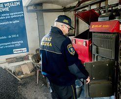 Pierwszy wyrok za palenie węglem. Kolejne gminy chcą ścigać mieszkańców