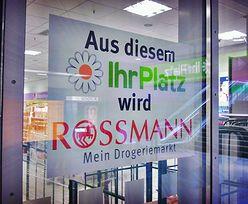 Niemieckie sklepy szukają pracowników. Rekordowa liczba wakatów