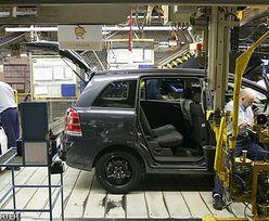 Dzięki decyzji Francuzów Polska wysyła w świat komunikat: specjalizujemy się w produkcji aut dostawczych