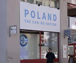 W Davos zmienia się biznesowe postrzeganie Polski. Na razie walczą o to dwie firmy