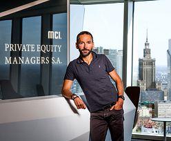 MCI Capital uległ inwestorom. Zmienia statut funduszu i zrzeka się części praw