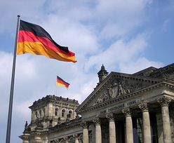 Co wiesz o gospodarce Niemiec?