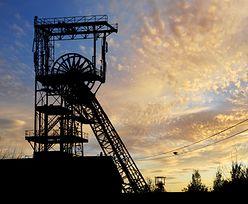 Gaz z węgla. JSW odrzuca propozycje PGNiG, ale Polska Grupa Górnicza idzie na współpracę