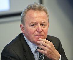 Janusz Wojciechowski może objąć sporą dyrekcję. Ale jego kompetencje będą okrojone