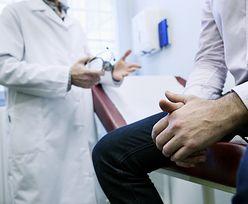 Wykaz chorób zawodowych. W jaki sposób dokumentuje się kwestie dotyczące chorób zawodowych?