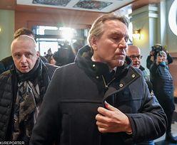 Taśmy Kaczyńskiego. Pełnomocnicy Birgfellnera chcą ochrony dyplomatycznej od Austrii
