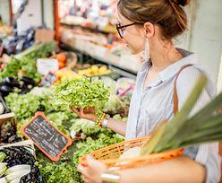 Niedziela handlowa 11 listopada. Jakie sklepy są otwarte?