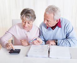 Chcesz pewnej i dużej emerytury? Weź ją w swoje ręce