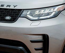Jaguar Land Rover znowu chce działać z Książkiem. Rozmowy o umowie importerskiej