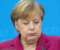 Niemiecka gospodarka ostro hamuje. Eksport dawno tak szybko nie spadał