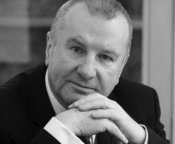 Kazimierz Pazgan nie żyje. Jeden z najbogatszych Polaków od lat chorował na serce