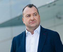 Henryk Kania: zarzuty Alior Bank szkodliwe i bezpodstawne