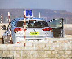 Egzamin na prawo jazdy 2019. Zmiana przepisów dotyczy kursantów i egzaminatorów