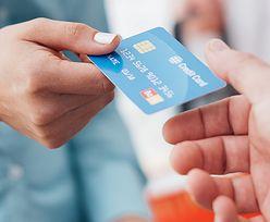 Najlepsze karty kredytowe w marcu. Jest tylko jedna, która daje aż tak wiele