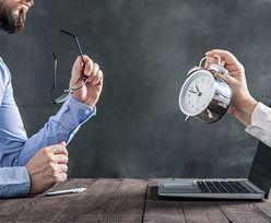 Ewidencja czasu pracy 2019. Zmiany w obowiązkach pracodawców