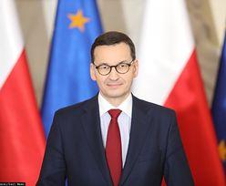 Polskie produkty podbijają zagranicę. Ich wartość to ponad 934 miliardy złotych