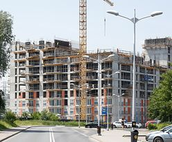 Popyt na kredyty hipoteczne nie maleje. Co z cenami mieszkań?