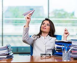 Kodeks pracy 2019 - możliwe zmiany w urlopach wypoczynkowych i na żądanie. Nowe przepisy pozwoliłyby na dłuższy urlop
